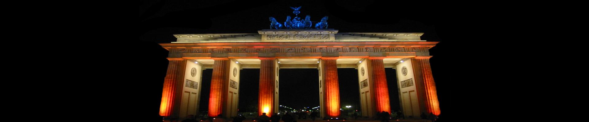 immobilen-berlin